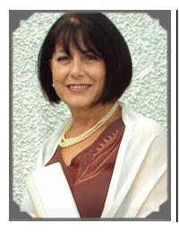Yesterday Genealogy, Eileen Sargeant